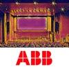ABB Ability Experience