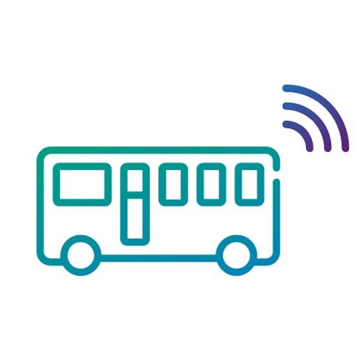 Download Smart Bus Stop Rijeka free for iPhone, iPod and iPad