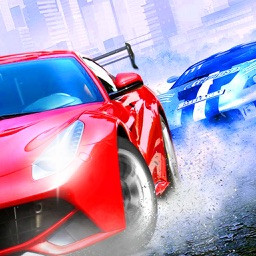 Speed Car Racing Rivals