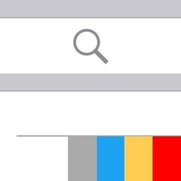 Search Memo