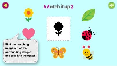 Match It Up 2 - Full Version screenshot 3