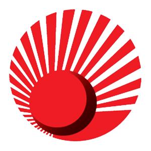 Sunseap Energy app