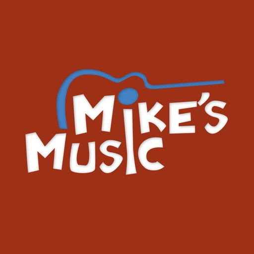 Mike's Music Lesson Scheduling