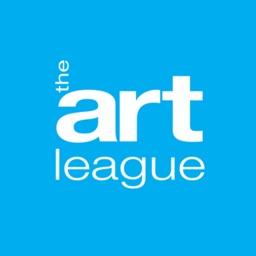 The Art League