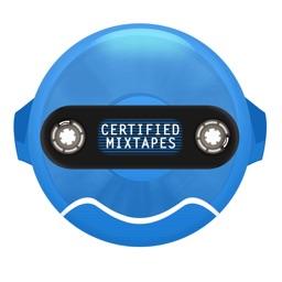 Certified Mixtapes