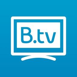 B.tv mobile