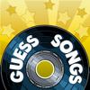 Raten Lieder Musik Quiz