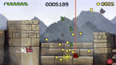 Cannon Ship screenshot 10