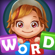 Toy Letter Swipe To Word