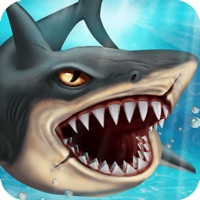 Codes for SHARK WORLD -water battle game Hack
