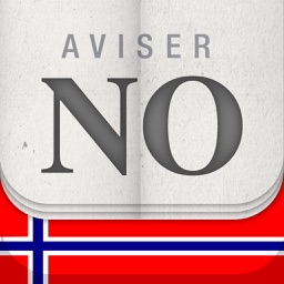 Aviser NO