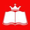 Bíblia de Estudo com Áudio ACF