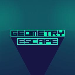 Amazing Geometry Escape