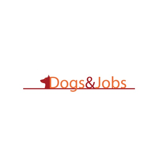 Dogs&Jobs