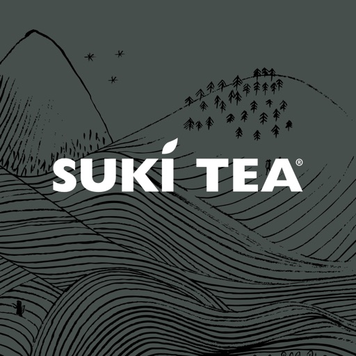 Suki Tea Timer