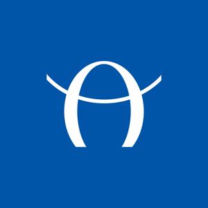 앰배서더호텔예약 app