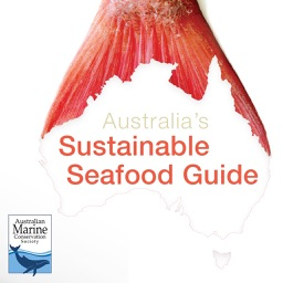 Sustainable Seafood Guide