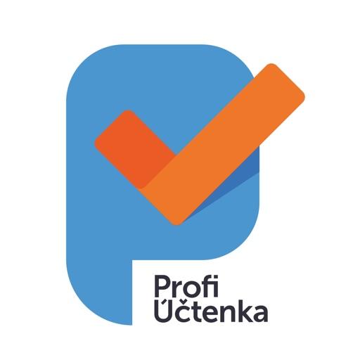 Profi Uctenka By Cigler Software A S