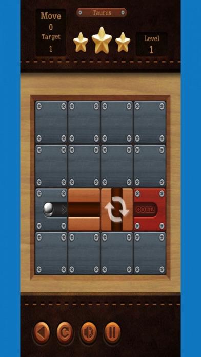 Descargar Bola casera - Encanta jugar todos los días para Android