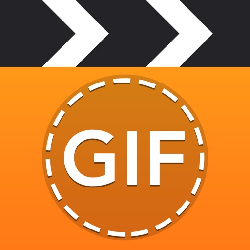 GIF Maker : Video To GIF