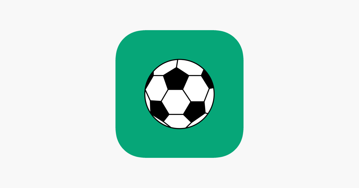 1x2 BET - Football Tips & Odds on the App Store