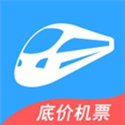 114票务机票-飞机票·火车票·汽车票查询预订