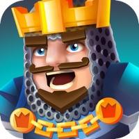 Codes for Castle Revenge Hack