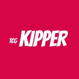 The Card Geek's Kipper