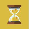 赚钱管理-合理利用时间兼职