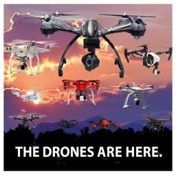 Drohnenstore24.de