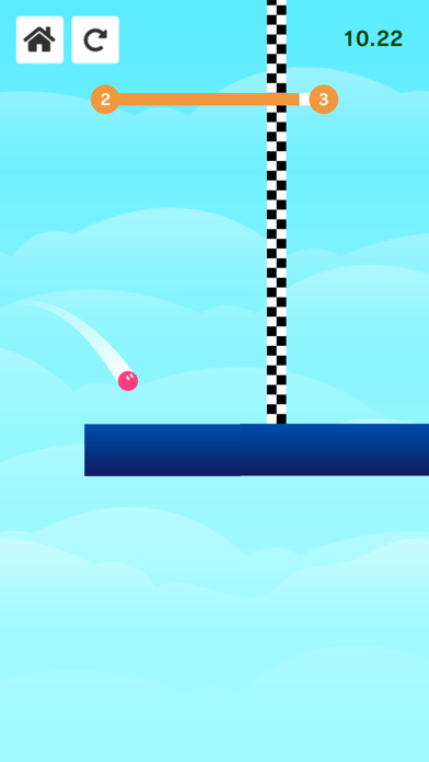 Marble Jump screenshot 4