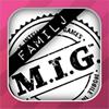 Compete Now - MIG Familj bild