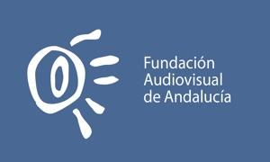 Fundación AVA TV