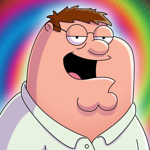 Family Guy: Mission Sachensuche – Quahog neu aufbauen