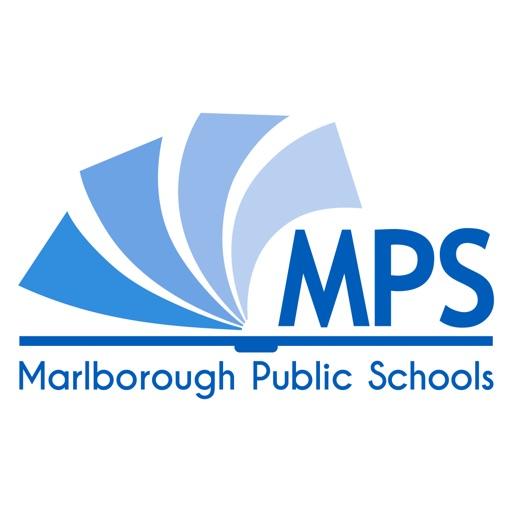 Marlborough Public Schools