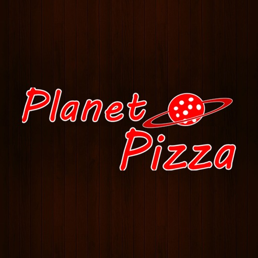 Planet Pizza Northumberland