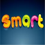 SmartAllTest
