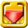 Sand Slides iPhone / iPad