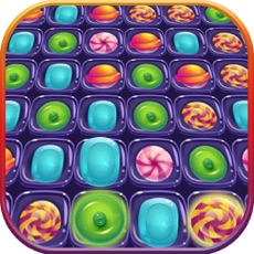 Activities of Taffy Puzzle Match3