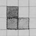Block Sweeper - 9 Block Puzzle