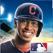 R.B.I. Baseball 18 - MLB