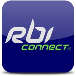 RBI Connect