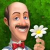 download Gardenscapes
