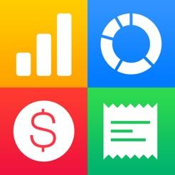 coinkeeper control de gastos a l app store