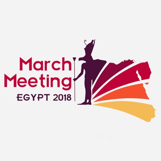 Download IFMSA MM 2018 Egypt free for iPhone, iPod and iPad
