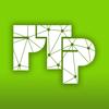 PTPWallet - Bitcoin, Ethereum