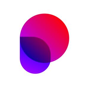 Photable - Photo Editor Pro ios app