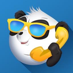 Prank Call Panda