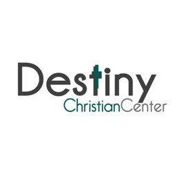 Destiny Christian Cultural Center
