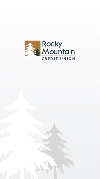 Rocky Mountain CU Mobile